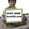 HCA 430 ASH Course Tutorial (hca430.com)