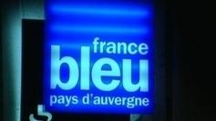 De radio Puy-de-Dôme à France Bleu Pays d'Auvergne, 30 ans d'aventure sur les ondes - France 3 Auvergne | Radio, Radios... Des news de la Planète Radio | Scoop.it