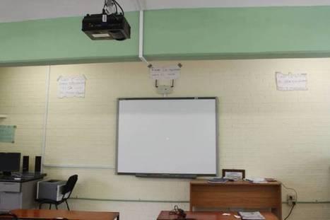 Proyecto digital en escuelas con un futuro incierto - Sipse.com | Gestión del Conocimiento y Comunicación IPN-CIECAS | Scoop.it