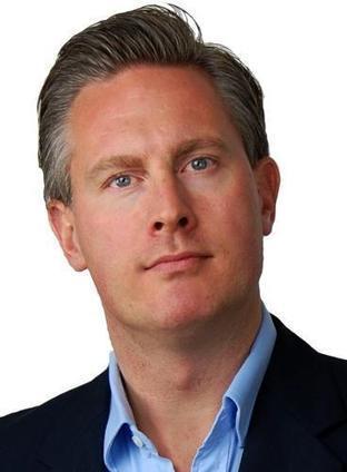 5 To-Dos When Selling to Senior Executives - RAIN Group | Decision Making Execs | Scoop.it
