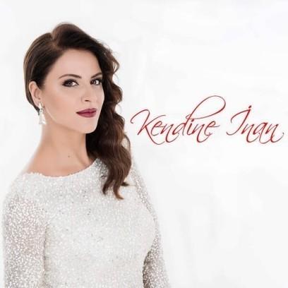 Zara – Kendine İnan   Türkçe Müzik Dinle   kareay.com   Scoop.it