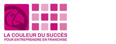 Franchise rentable: les chiffres clés de Mikit, l'une des franchises les plus rentables en France | Mikit | MIKIT Maison individuelle | Scoop.it