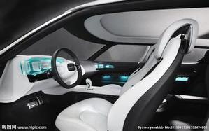 S-SEE » Car Black Box Camera – Multiple Applications | Auto Gadgets | Scoop.it