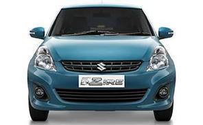 Compare Feature & Specifications Chevrolet Sail Base (P) vs Nissan Sunny XE (P) vs Maruti Suzuki New Swift Dzire 2012 LXi at Ecardlr | Book New Cars Online in India | Ecardlr | Scoop.it