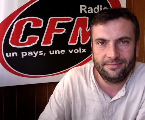 CFM Montauban   Nos partenaires   Scoop.it