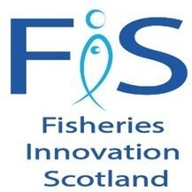 Second Annual Scottish Fishing Conference (22/23 August) a resounding success | Aquaculture Directory | Aquaculture Directory | Scoop.it