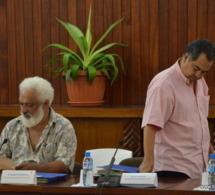 La CPS claque la porte du conseil d'administration de l'hôpital | TAHITI Le Mag | Scoop.it
