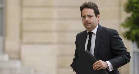 TTIP : pourquoi la France va demander l'arrêt des négociations entre les Européens et les Américains - Les Echos | Le Fil @gricole | Scoop.it
