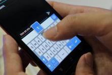 Mobile phones trump computers among online Chinese | Post-Sapiens, les êtres technologiques | Scoop.it