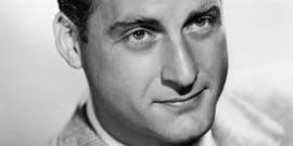 MediaReportsLatestNews: Comedy legend Sid Caesar dies at age 91 | 10 latest news | Scoop.it