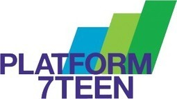 Pupil Premium – what is it and how should you use it? - Platform7teen | Marketing | Scoop.it