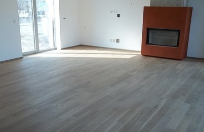 Výběr a údržba podlahové krytiny | Exteriéry a interiéry domů - vybavení | Scoop.it