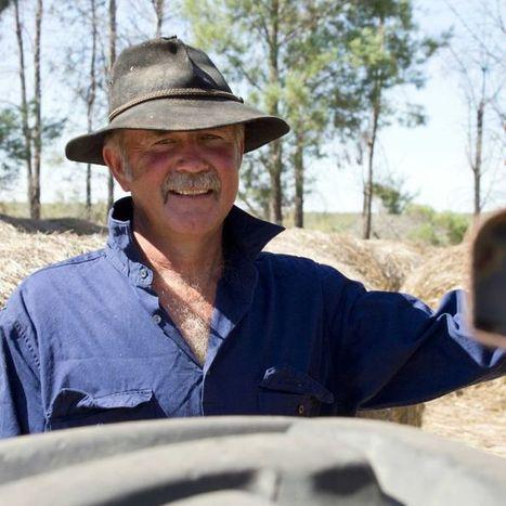 Regional WA will feel budget pain, farmers say | 408 Prof Context | Scoop.it