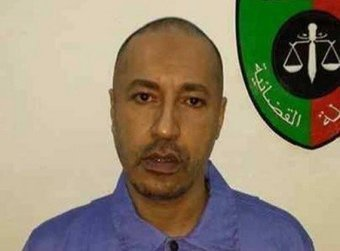 Torture and Show Trials Are Common in Neo-Colonial Libya | Saif al Islam | Scoop.it