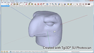 Tgi3D | Revolution in 3D Modeling | Home | Top CAD Experts updates | Scoop.it