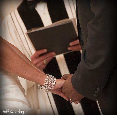 Miami Destination Wedding at the Ritz-Carlton Key Biscayne | Destination Weddings | Scoop.it