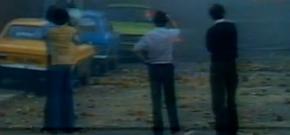 TV5MONDE : Londres 1981-2011 : d'une émeute à l'autre | Les émeutes de Londres, 2011 | Scoop.it