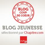 De livres en films - LivresAdos : Nouveautés Littérature Jeunesse   Lecture et numérique   Scoop.it