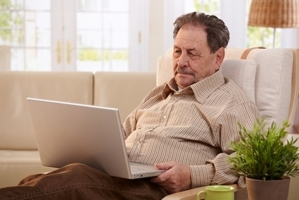 Patient Engagement on the Web for First-Time Colonoscopy Patients | HealthWorks Collective | Patient Engagement | Scoop.it