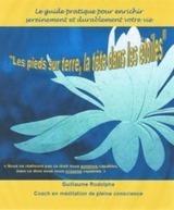 Stage de meditation de pleine conscience sur Nantes - Meditation - Pleine conscience - Nantes - Mindfulness - Coaching- Stress- Depression- Anxiete- | pleine conscience | Scoop.it