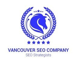 Why Bad SEO And Bad Networking Are Detrimental To Your Business | Vancouver SEO Company | Scoop.it