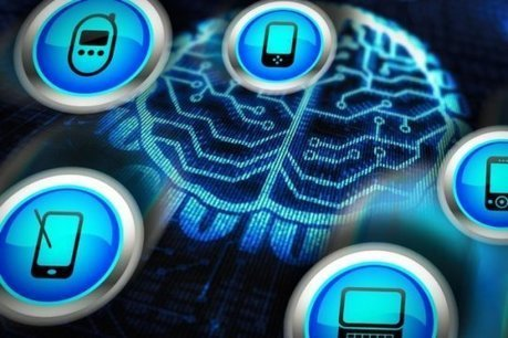 Chip could bring deep learning to mobile devices: Advance could enable mobile devices to implement 'neural networks' modeled on the human brain | Informatique - Internet | Scoop.it