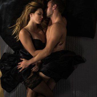 Find Dating Women Looking Single Men – Free Affair - Datingintimate.com   online dating sites   Scoop.it