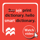 No more print dictionaries: a 'sad day' or a 'day of liberation'? | Macmillan | Lexicool.com Web Review | Scoop.it