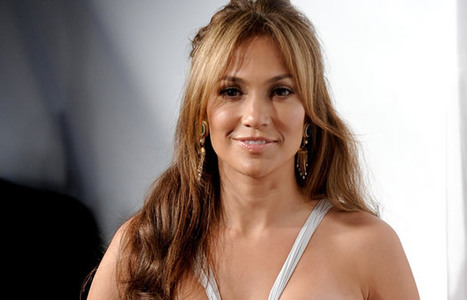 Jennifer Lopez perd un rôle au cinéma à cause d'un caprice - Ciné télé Revue | promotion du cinéma | Scoop.it