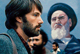 Iran plans to sue Hollywood over 'Argo': reports | Screen Right (Screenwrite) | Scoop.it