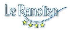 Le Ranolien - Camping Bretagne 4 étoiles à Perros-guirec | camping | Scoop.it