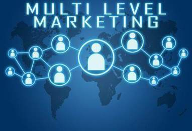 Excellent Tips About Multi Level Marketing(MLM) That Everyone Can Use | Multi-level Marketing (MLM) | Network Marekting | Direct Selling News | Scoop.it