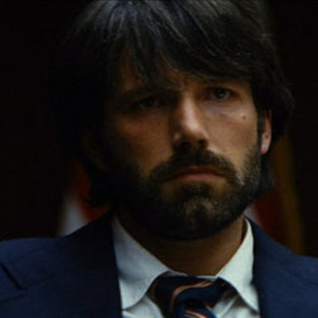 Argo Movie Review at Toronto International Film Festival | Machinimania | Scoop.it