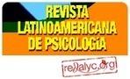 Psicología básica, psicología aplicada  y metodología de investigación: El caso paradigmático  del análisis experimental y aplicado del comportamiento | 3. La Psicología en la Época Contemporánea | Scoop.it