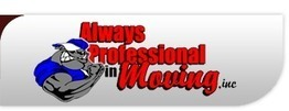 Moving Companies Phoenix AZ - Phoenix Movers | Always Professional in Moving | Home Relocation | Scoop.it