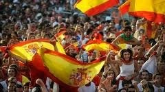 Population and Racial Demographics | Spain, Mara Hoyle | Scoop.it