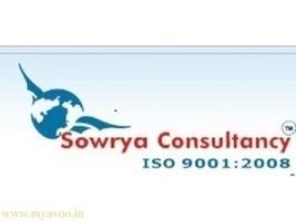 Study in USA, UK, Australia, New Zealand, Canada - Hyderabad | Overseas Education consultancy | Scoop.it