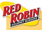 Red Robin's Gluten Free Menu | Gluten Free | Scoop.it