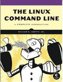 UbuntuBond: The Linux Command Line | The Linux Commander | Scoop.it