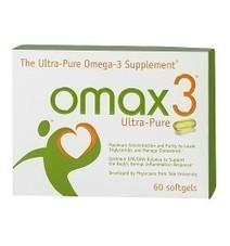 Buy Omax 3 | Accutrition | Scoop.it