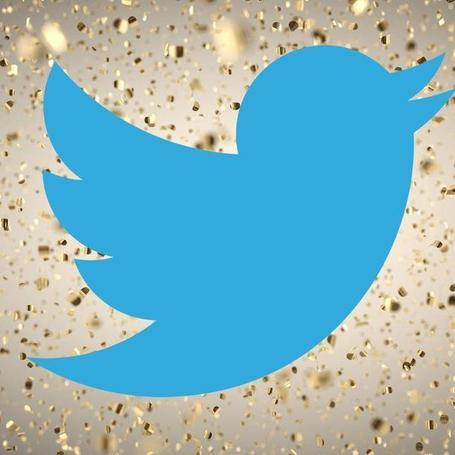 Happy 7th Birthday, Twitter | Social Mercor | Scoop.it