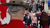 Se préparer au test de citoyenneté canadienne | Les nouvelles de l'immigration | Scoop.it