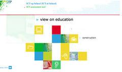Des outils pour évaluer son niveau de maîtrise des Tice | Formation et culture numérique - Thot Cursus | E-apprentissage | Scoop.it
