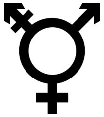 Church Of Malphas' Alana To Speak At Transgender/Gender Questioning Youth Forum (Connecticut, September 1) | Church Of Malphas Events | Scoop.it