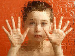 Smart Technology May Help Kids With Autism Learn, Communicate ...   Special Needs   Scoop.it