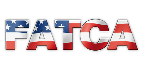 IRS Nets $10 Billion FATCA Tax Haul #Investorseurope stockbrokers @Online trading portals | FATCA | Scoop.it
