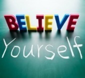 5 Ways To Raise Your Self-Esteem and Increase Your Productivity (Part 1)   Next Steps   Scoop.it