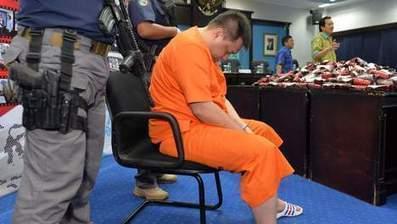 Schaf straffen op drugsgebruik af, bepleiten wereldleiders | Drugsbeleid | Scoop.it