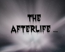 The afterlife | Coaching Leaders | Scoop.it