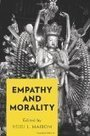Review - Empathy and Morality - Philosophy   Empathy and Compassion   Scoop.it